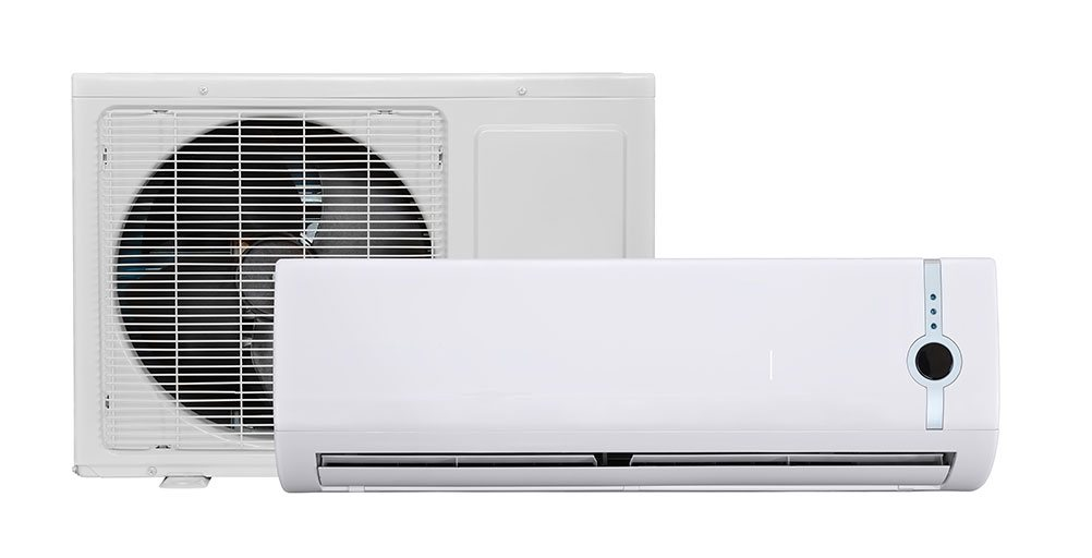 Air By John Martinez Residential and Commercial HVAC Services