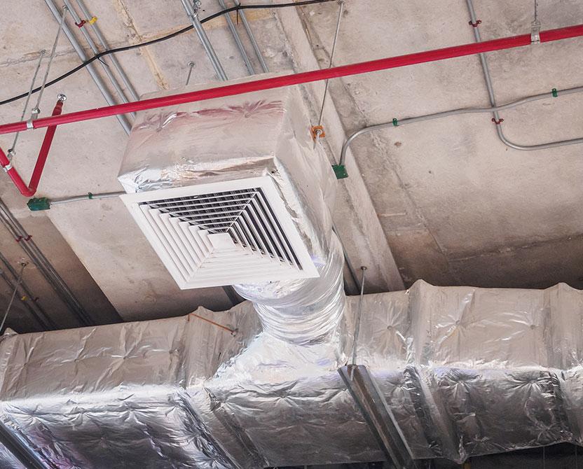 Air By John Martinez HVAC Experts